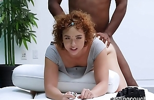 The Most Orgasmic Woman You'_ll Evermore See