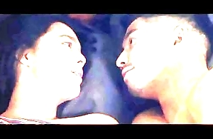 TONY LABRUSCA &amp_ ANGEL AQUINO SEX SCENE UNCUT