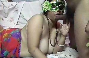 Indian Kin In Law Hot Sex With Sexy Bhabhi Devar