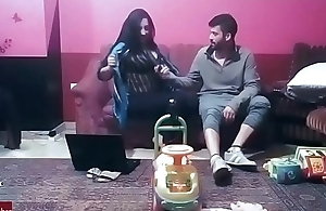 the gypsy slut doing her thing with her husband'_s dick ADR00260