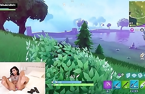 Getting a Victory Royal taproom masterbating meanwhile (Fortnite Battle Royal) http://zo.ee/6BiNT