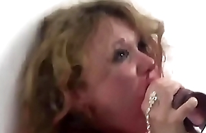 BUSTY WHITE BRIDE GETS BRUTALLY SLAPPED In the matter of AND FACE FUCKED BY BBC - Naughty Natali