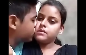 Xart18 Desi school boy girlfriend