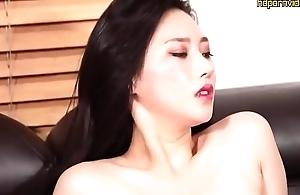 Korean Couple Exchanging Their Wives - HdpornVideos.Info