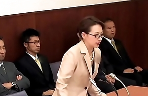 Japanese beautiful lawyer drug and gets forced (Full: shortina.com/qxL7U2QO)