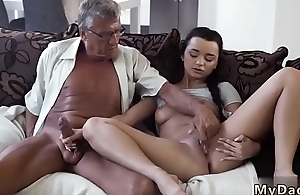 Namby-pamby cheerleader and twosome guys What would you choose - computer or
