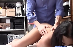 Hot Latina Teen Strip Searched With the addition of Fucked
